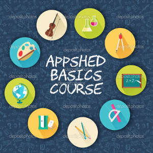 basics course feature