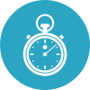 clock-timer-blue-circul-Icon